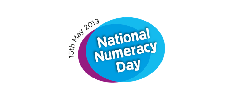 National Numercay Day